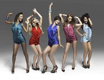 Go Go, Lady dance, Стрип-пластика - Самое эротичное танцевальное направление в школе танца